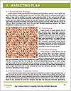 0000073807 Word Templates - Page 8