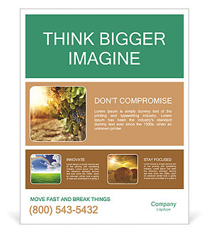 0000073808 Poster Template