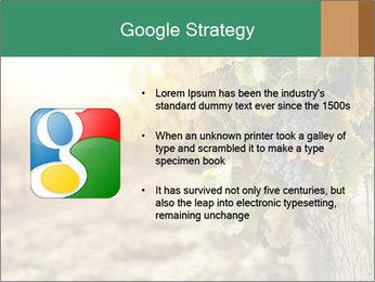0000073808 PowerPoint Templates - Slide 10