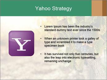 0000073808 PowerPoint Templates - Slide 11