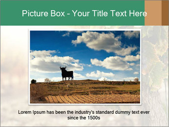 0000073808 PowerPoint Template - Slide 16