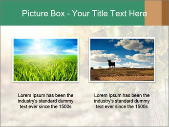 0000073808 PowerPoint Templates - Slide 18