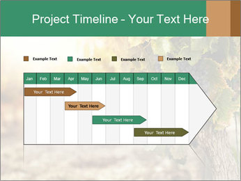 0000073808 PowerPoint Templates - Slide 25