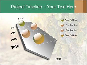 0000073808 PowerPoint Templates - Slide 26