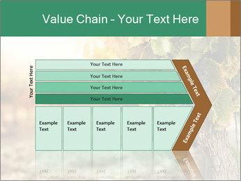 0000073808 PowerPoint Templates - Slide 27