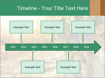 0000073808 PowerPoint Templates - Slide 28