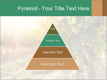 0000073808 PowerPoint Templates - Slide 30