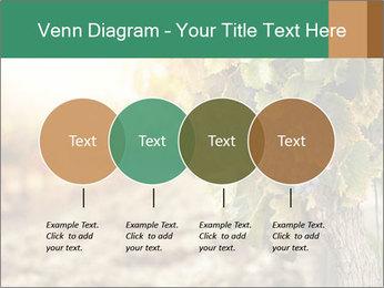 0000073808 PowerPoint Templates - Slide 32