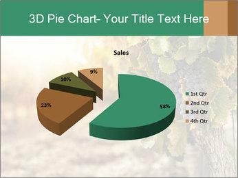 0000073808 PowerPoint Templates - Slide 35
