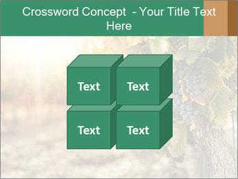 0000073808 PowerPoint Templates - Slide 39