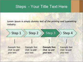 0000073808 PowerPoint Templates - Slide 4