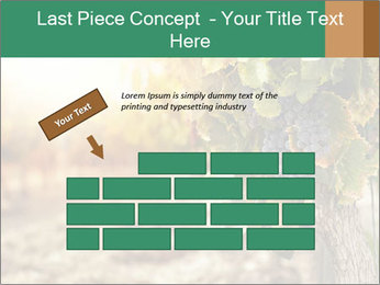0000073808 PowerPoint Template - Slide 46