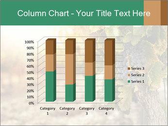 0000073808 PowerPoint Templates - Slide 50