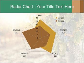 0000073808 PowerPoint Templates - Slide 51