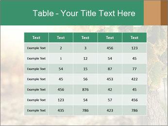 0000073808 PowerPoint Templates - Slide 55