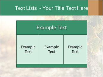 0000073808 PowerPoint Templates - Slide 59