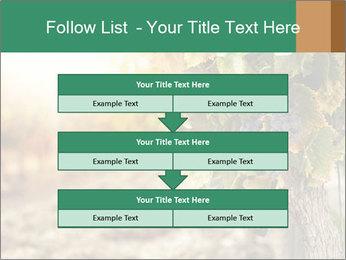 0000073808 PowerPoint Templates - Slide 60