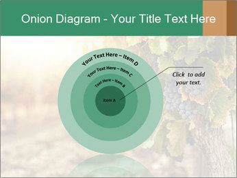 0000073808 PowerPoint Templates - Slide 61