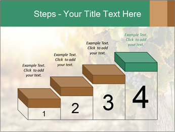 0000073808 PowerPoint Templates - Slide 64