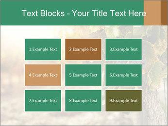 0000073808 PowerPoint Templates - Slide 68