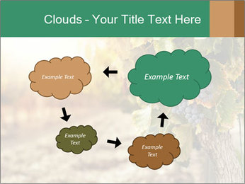0000073808 PowerPoint Templates - Slide 72