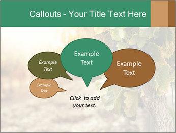 0000073808 PowerPoint Templates - Slide 73