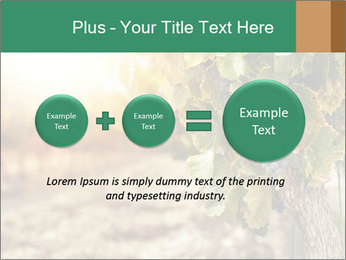 0000073808 PowerPoint Template - Slide 75