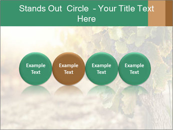 0000073808 PowerPoint Template - Slide 76