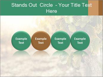 0000073808 PowerPoint Templates - Slide 76