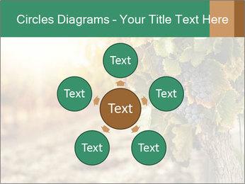 0000073808 PowerPoint Templates - Slide 78