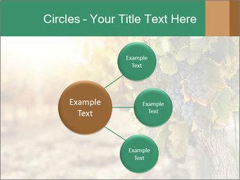 0000073808 PowerPoint Templates - Slide 79