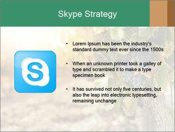 0000073808 PowerPoint Templates - Slide 8