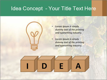 0000073808 PowerPoint Template - Slide 80