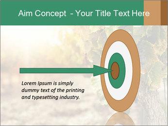 0000073808 PowerPoint Templates - Slide 83