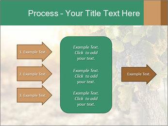 0000073808 PowerPoint Templates - Slide 85