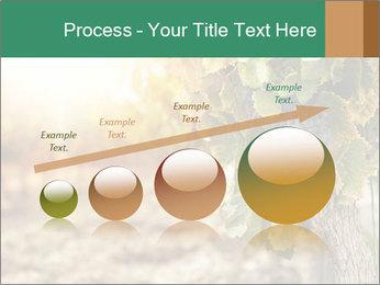 0000073808 PowerPoint Templates - Slide 87