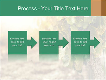 0000073808 PowerPoint Template - Slide 88