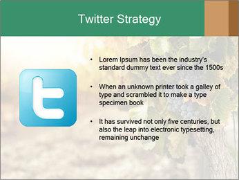 0000073808 PowerPoint Templates - Slide 9