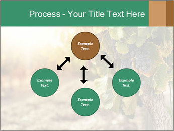 0000073808 PowerPoint Template - Slide 91