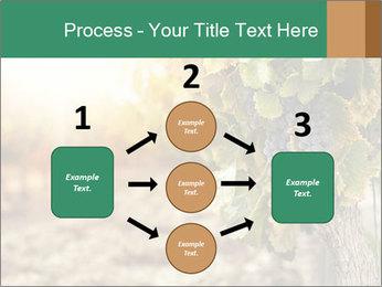 0000073808 PowerPoint Templates - Slide 92