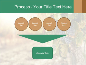 0000073808 PowerPoint Templates - Slide 93