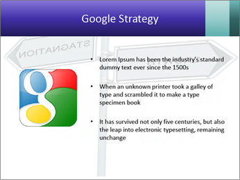 0000073809 PowerPoint Templates - Slide 10