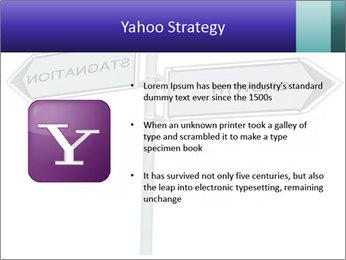 0000073809 PowerPoint Template - Slide 11