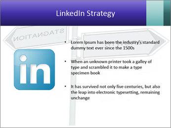 0000073809 PowerPoint Template - Slide 12