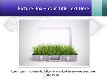 0000073809 PowerPoint Template - Slide 15