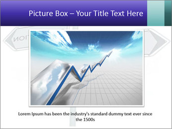 0000073809 PowerPoint Templates - Slide 16
