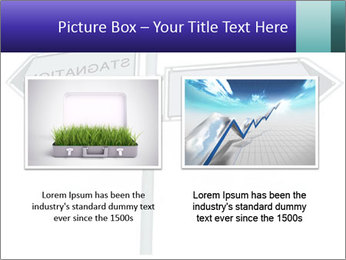 0000073809 PowerPoint Templates - Slide 18