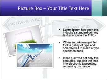 0000073809 PowerPoint Templates - Slide 20
