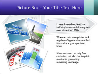 0000073809 PowerPoint Templates - Slide 23
