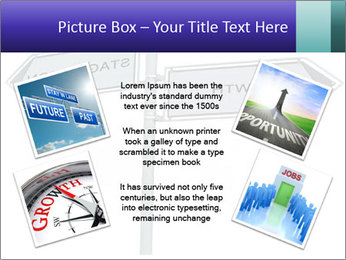 0000073809 PowerPoint Templates - Slide 24